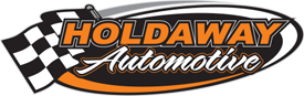 Holdaway Automotive